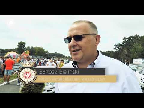 STK_Wyścigowe Samochodowe Mistrzostwa Polski_19-21.07.2019