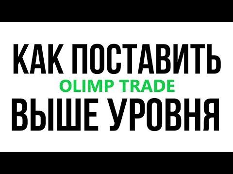 Безрисковая торговля опционами на forts брыляков