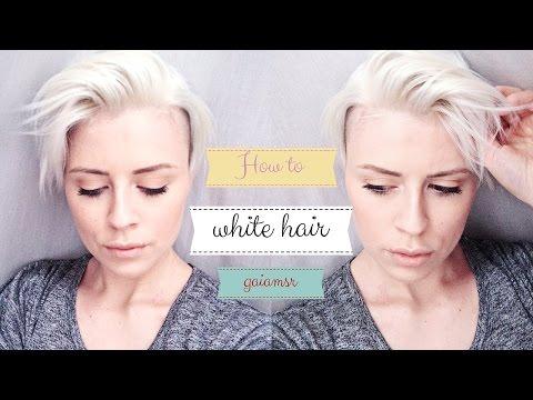 Rimedi efficaci contro pigmentazione su una faccia