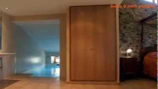 Video del alojamiento Mas La Casassa
