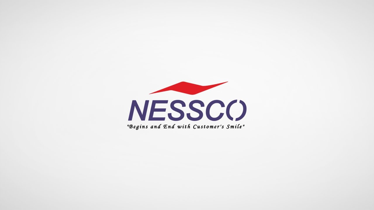 Nessco Disposable Product Making Machine Supplier    250+ Ready Stock Machine