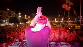 Solomun 1 at Ibiza Port by Pacha Ibiza 2014