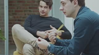 Airnauts - Video - 1