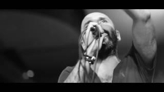 Gripin - Durma Yağmur Durma (Live at InnPark 27.02.2016)