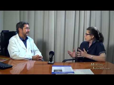 Carboidrati dieta del diabete