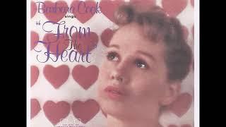Barbara Cook – My Funny Valentine, 1959