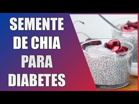 Alcachofra reduz de açúcar no sangue ou não