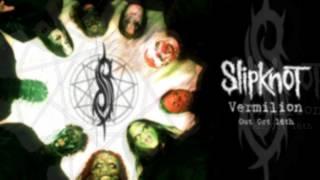 Slipknot - top 6 temas tranquilos