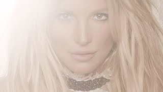Invitation britney spears invitation filtered acapella britney spears not full stopboris Gallery