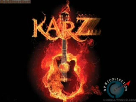 Karzzzz 2008 movie song download sevenhi.