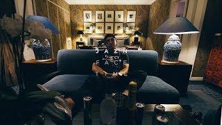 JAZN   FACETIME [ Official Video ]