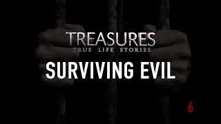 Surviving Evil (Treasures TV - S1)