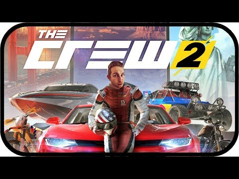 the crew 2 uplay cd key f r pc online kaufen. Black Bedroom Furniture Sets. Home Design Ideas