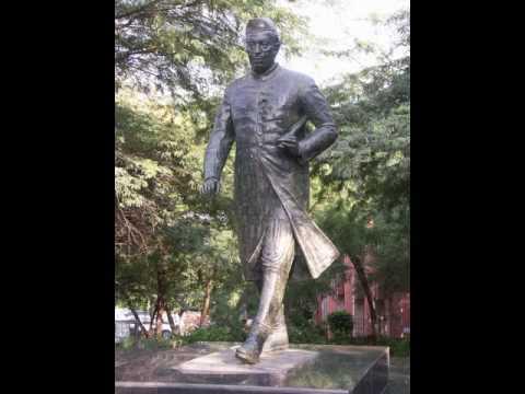 Jawaharlal Nehru University, Delhi video cover3