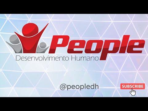 Institucional People DH