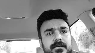Mustafa Bozkurt - Kaç Adam Var