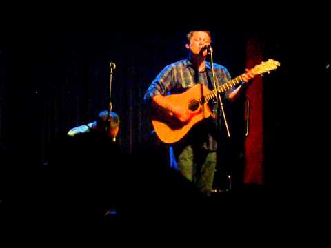 Lost at Sea - Live at Tin Angel