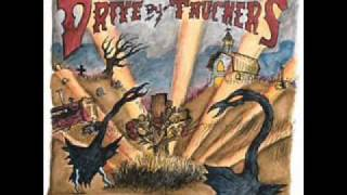 drive by truckers - do it yourself