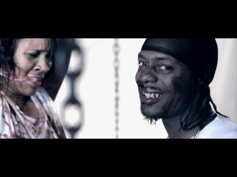 Brotha Lynch Hung - Meat Cleaver - Official Music Video