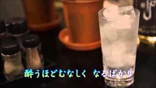 「ゆきずり」カラオケ・オリジナル歌手・細川たかし