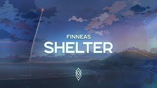 FINNEAS   Shelter (Lyrics)