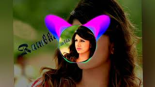 Chethilona cheyyesi song  chatal band mix dj krishXstylish