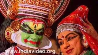 Kerala Video