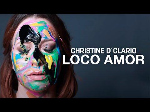 download lagu mp3 mp4 Christine D Clario Loco Amor, download lagu Christine D Clario Loco Amor gratis, unduh video klip Christine D Clario Loco Amor