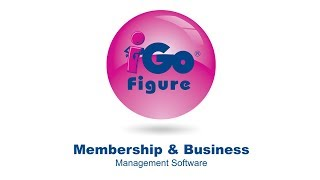 iGo Figure video