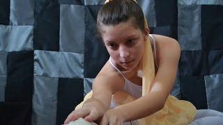 Como Hacer Un Tutu Falda Para Ballet DIY Tutu Multiusos Falda Para Ballet