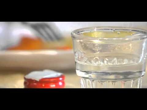 Как лечат алкогольный психоз