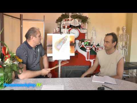 Usuwanie żylaków w Mariupol