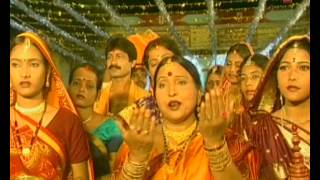 Hey Chhathi Maiya SHARDA SINHA Bhojpuri Chhath Songs [Full Song] I MAHIMA CHHATHI MAAI KE - Download this Video in MP3, M4A, WEBM, MP4, 3GP