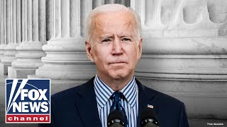 Biden admin dangling aid to people who aided, abetted 9-11: Marc Thiessen