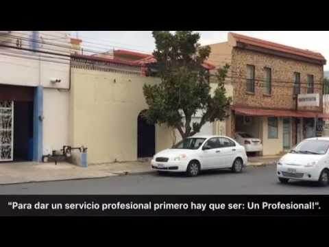 Sale House also Commerce and / or Office in area Tec, Monterrey, N.L.