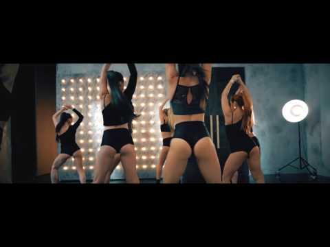 Privato sesso video russo