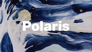Polaris | 星屑 (Official Audio)
