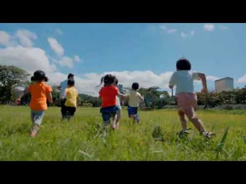 運動篇_30秒_短廣告