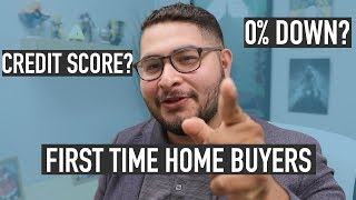 What is the best Down Payment Assistance program in 2019? - HOME PLUS PROGRAM