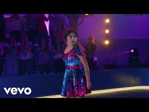 Elenco de Soy Luna - Cuenta Conmigo (From