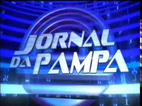 Refém é morto durante assalto em Arvorezinha   Jornal da Pampa   08/12/2017