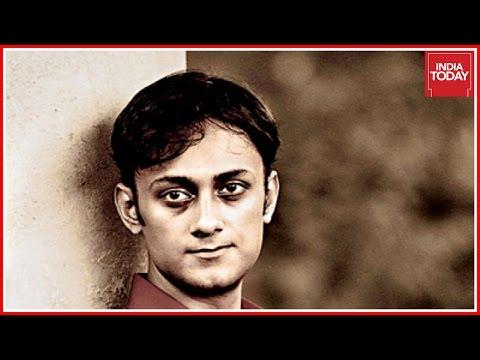 Paranormal Society Chief, Gaurav Tiwari Found Dead - YouTube
