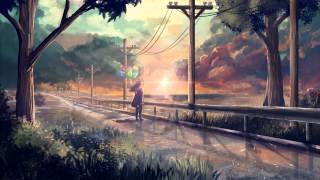 Andreas B - I Need Your Love HQ