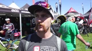 Cykeldäck MTB Vittoria Peyote