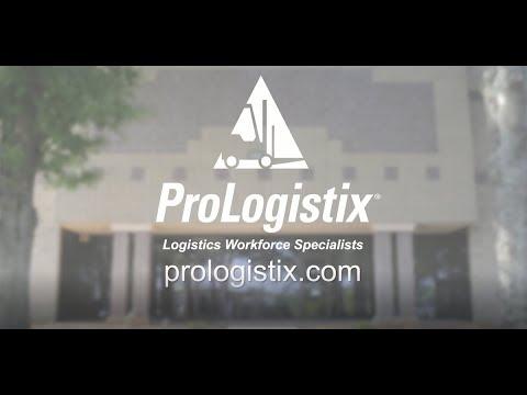 mp4 Hiring Warehouse, download Hiring Warehouse video klip Hiring Warehouse