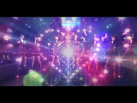 『BABY❤︎KISS』 フルPV ( 2o Love to Sweet Bullet #トゥラブ )