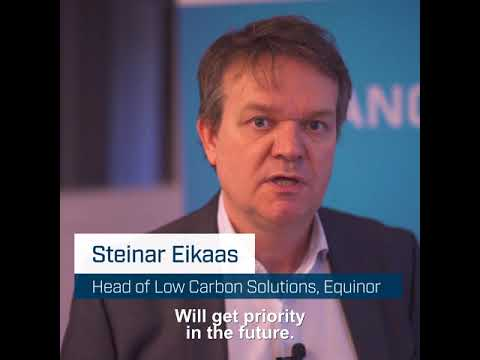 Are low carbon solutions in competition with renewable energy?