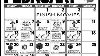 Календарь выхода игр (дата выхода игр февраль 2014)