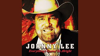 Johnny Lee Statue Of A Fool
