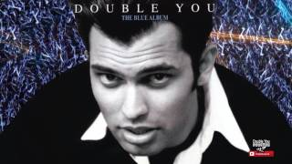 08 Double You - I Gave You All (The Blue Album 1994)